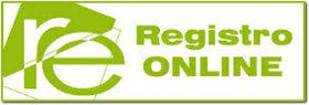 registro-on-line