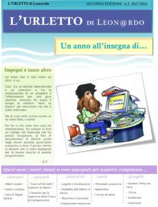 Microsoft Word - copertina urletto.docx