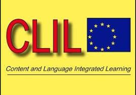 Impariamo Clil!