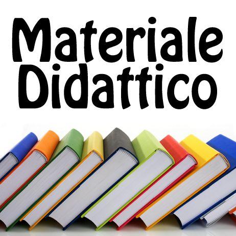 Determina a contrarre del Dirigente Scolastico acquisto libri in comodato d'uso per alunni SSIG