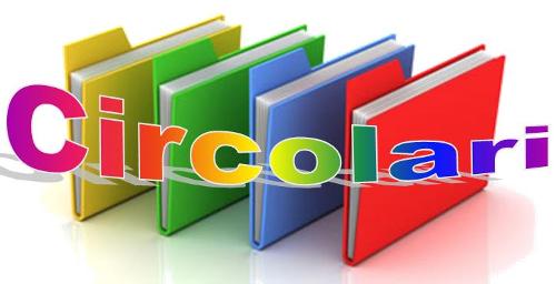 Circolare n. 145 – Linee guida per la pianificazione delle attività didattiche educative e formative a.s. 2020/21