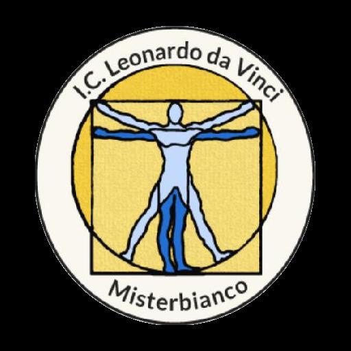 "Istituto Comprensivo ""Leonardo da Vinci"""