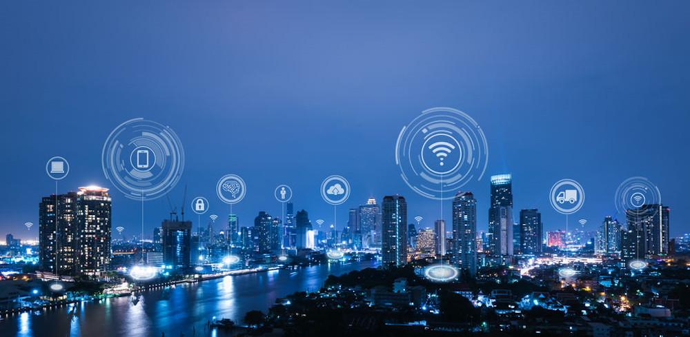 Determina DS affidamento diretto Consip acquisto SIM dati