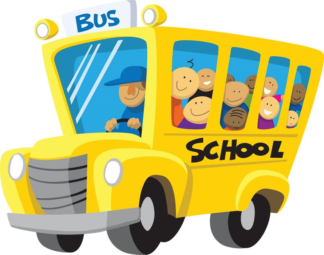 Circolare n. 19 – Riattivazione servizio di trasporto scolastico dopo le vacanze natalizie a.s. 20/21