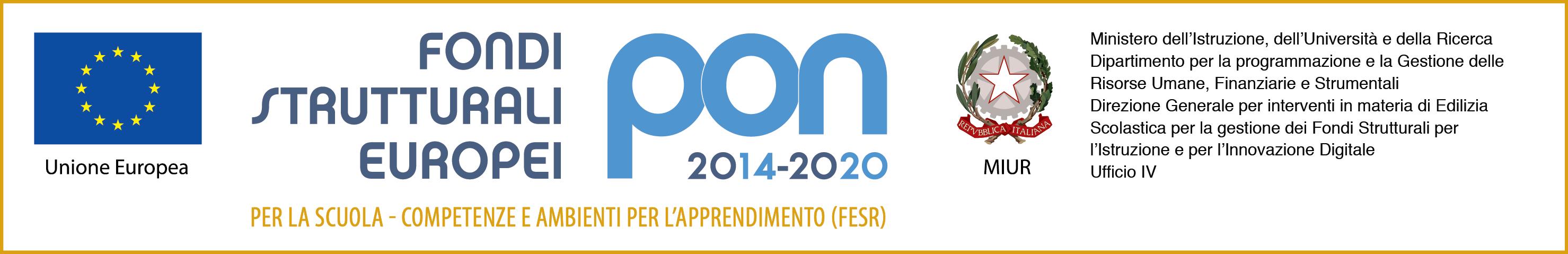 Targa Progetto PON Fondi Strutturali Europei – Codice identificativo Progetto: 10.8.6A- FESRPON-SI-2020-219 Codice CUP: E22G20000330007 CIG: Z782E0039C