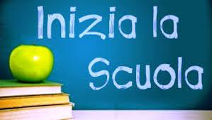 Elenchi Scuola dell'infanzia  A.S. 2021-2022