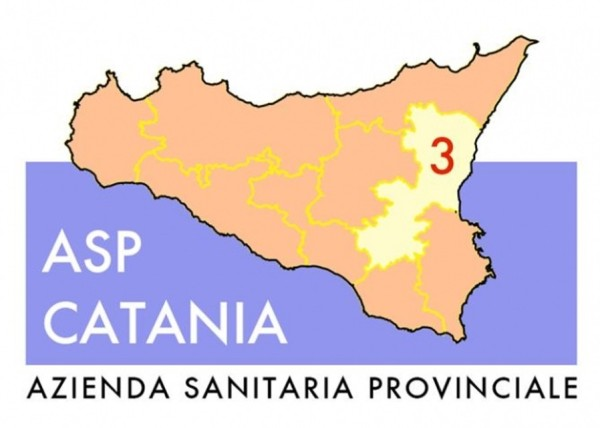 Circolare n. 54 – Disposizione di isolamento fiduciario – Chiarimenti ASP di Catania