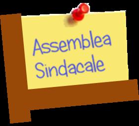 Circolare n. 51 – Uscita anticipata alunni 28/10/20 – Assemblea Sindacale