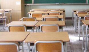 Circolare n. 153 -Organizzazione attività scolastica – lezioni in presenza classe seconda e terza Scuola  Secondaria di primo grado