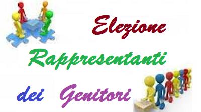 Circolare n. 47 – Elezioni dei rappresentanti dei genitori