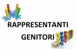 Decreto n. 1155 – Proclamazione eletti componente genitori consigli intersezione – interclasse – classe a.s. 20/21