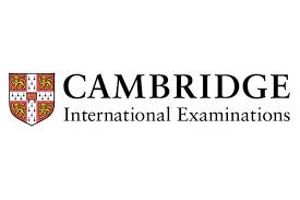 CORSI CAMBRIDGE – esiti A.S. 2019-2020