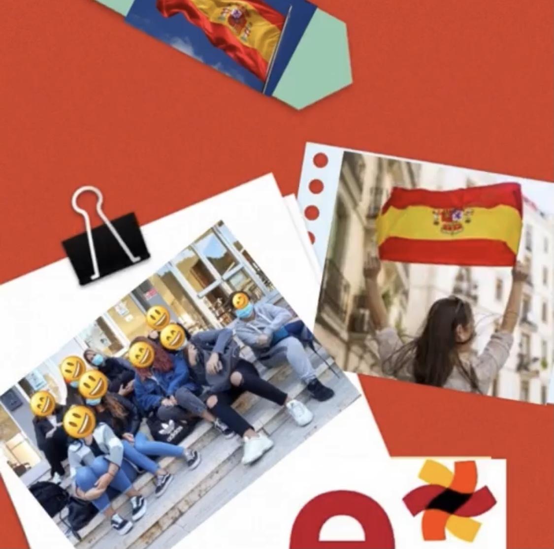 Stage Lingua Spagnola a Salamanca