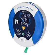 Determina ODA MEPA per l'acquisto di n. 1 defibrillatore semiautomatico CIG: Z923203273